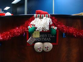 officechristmas08.JPG