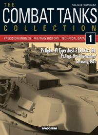 combat_tank_collection.jpg