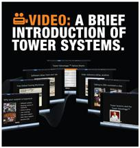 tower_systems_video.jpg