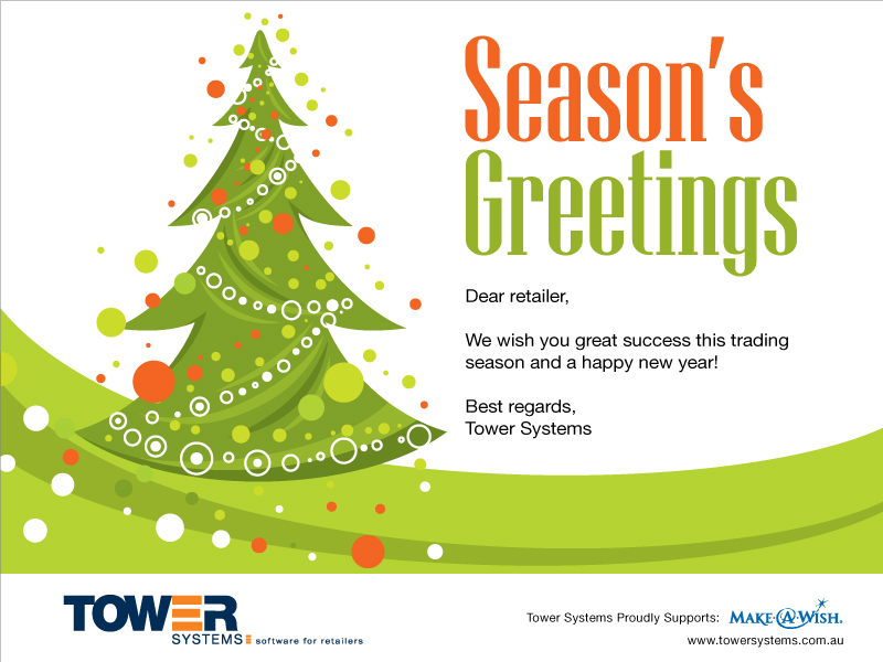 towerssystems-email-greeting-2009-b.jpg
