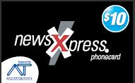 phonecard-newsxpress.jpg