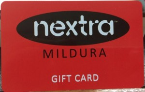 nextra-newsagency
