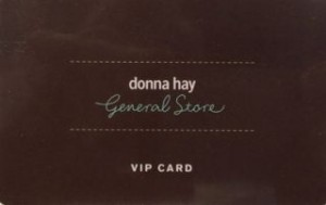 donna-hay-giftcard