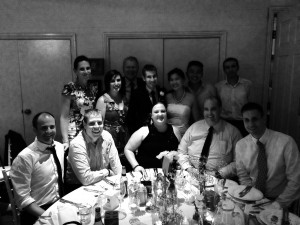 teamweddingphoto