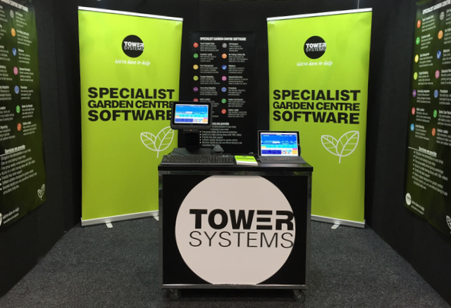 Trading system specialist