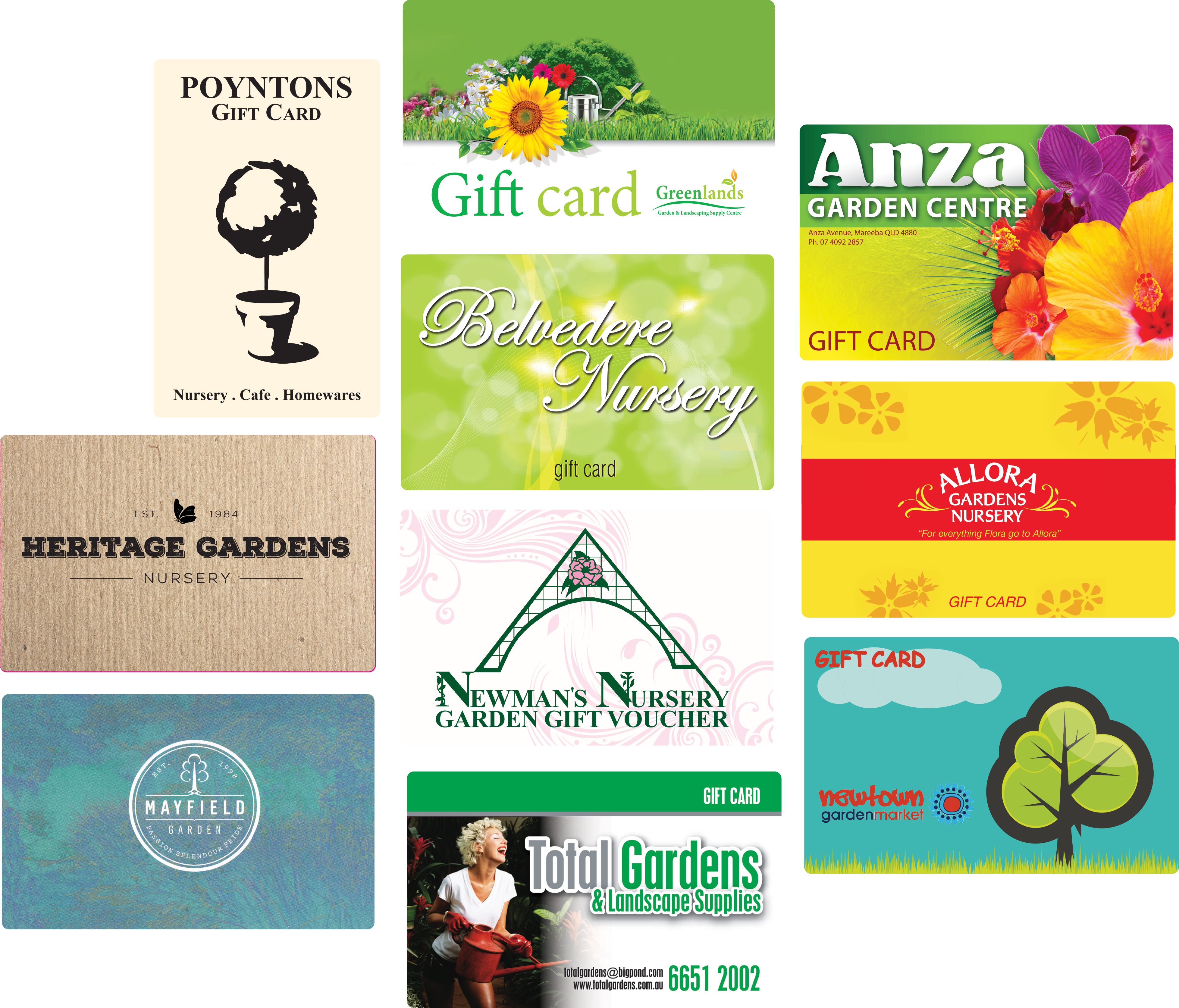 Gift cards for small businesses image collections free business gift card system for small business image collections free great gift cards for small business retailers magicingreecefo Images